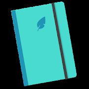 Journaly - Journaling Diary