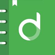 Daybook - Diary, Notes, Mood Monitor, Agenda
