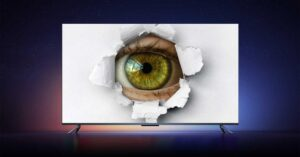 Chinese Smart TVs spy more than previously thought: Gozen Data