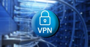 Why should we use a VPN today