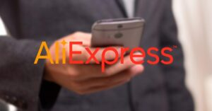 How to contact Aliexpress customer support