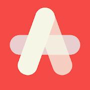 Aura - Icon Pack