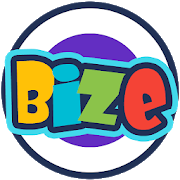 Bize - Icon Pack