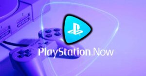 What is it, price and games available for PS4, PS5…