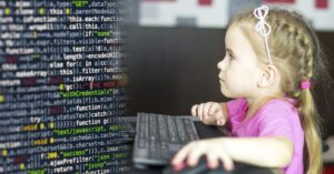 Games for kids to learn to code easily