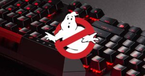 Anti-ghosting technology in gaming keyboards, what is it and how…
