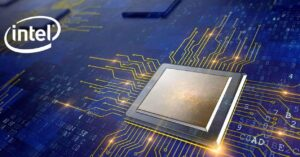 Intel Alder Lake-S, release date of its CPUs leaked
