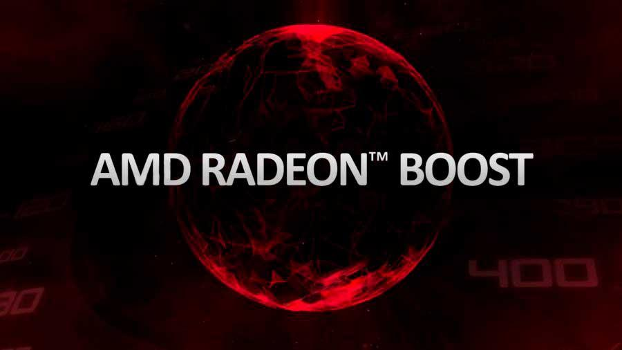 AMD-Radeon-Boost-2