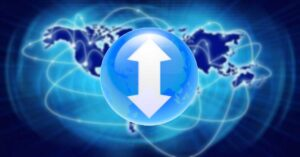 LIII BitTorrent Client – Simple P2P client for Windows