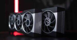 How to use the AMD drivers GPU stress test