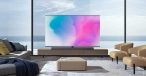 MiniLED Smart TVs are so good that they will affect…