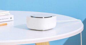 new smart repellent from Xiaomi