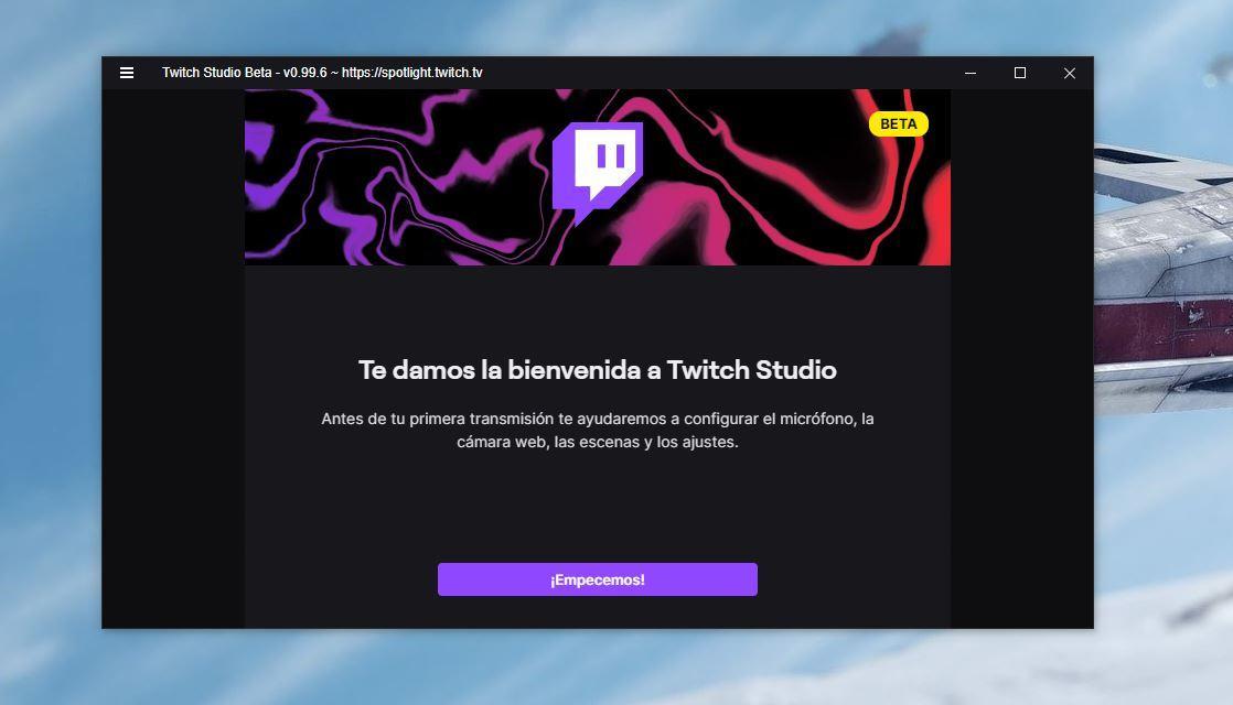 Twitch-Studio.jpg