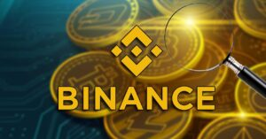Binance, the cryptocurrency exchange, investigated