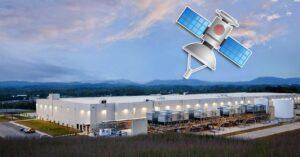 Faster satellite internet at Starlink
