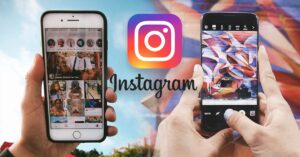 How to Add Automatic Captions to Instagram Stories and Reels