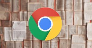 Google Chrome Reading List – What It Is And How…