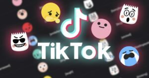How to use TikTok's secret emojis: hidden codes