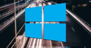 How to delay the start of programs in Windows 10