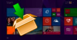 How to download ISO images of Windows: 7, 8.1 and…