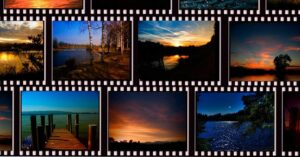 Best free and paid programs to create videos with photos