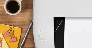 Laser printers: the best cheap