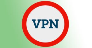 Why do I get blocked when using VPN and how…