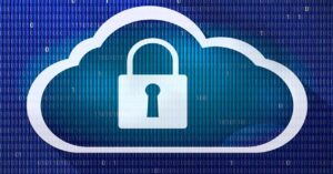 Many vulnerabilities come from misconfiguring the cloud