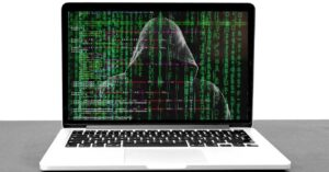 How firmware malware attacks and what to do to protect…