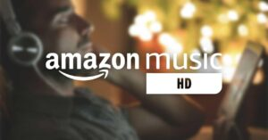 Amazon Music HD is now free with Music Unlimited: lossless…