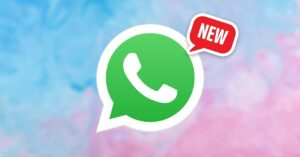 WhatsApp launches a new pack of free stickers and copies…