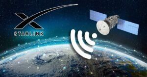 Starlink Triples Speed to 560 Mbps – Fiber Optic Performance