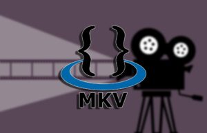 What are MKV files and how do they work?