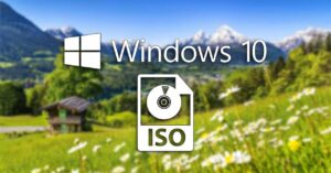Windows 10 May 2021 Update ISO: How to Download and…