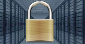 Encrypt files and folders for safe sharing