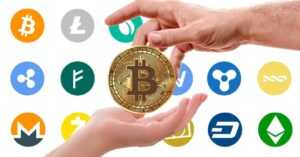 Best websites to know the price of Bitcoin and other…