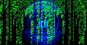What is a hacker, what types are there and how…