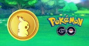 How to get free Pokécoins in Pokémon GO