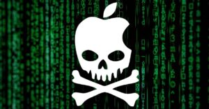 Malware detected in macOS 11.3 and how to fix it