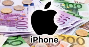 How much does an iPhone cost? Prices of all Apple…