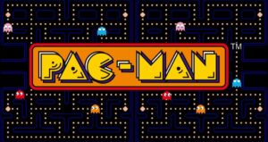 the origin of video games, who created it and world…