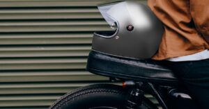 If you like riding a motorcycle we recommend these apps