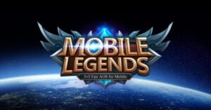 Codes and how to redeem them in Mobile Legends: Bang…