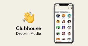 How to create a Clubhouse account for Android