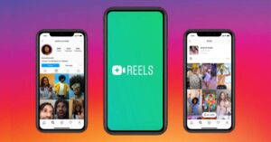 Earning money with Instagram Reels will be possible very soon