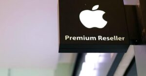 Top Apple Authorized Technical Services