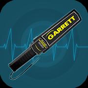 Metal detector: free detector 2019