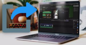 How to export videos in Final Cut