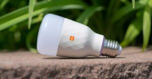 Lidl smart bulb vs Xiaomi which one to buy for…