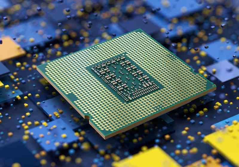 CPU Reverse Render